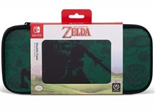 کیف نینتندو سوییچ Nintendo Switch Deluxe Travel Case Zelda