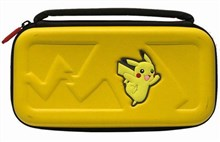 کیف نینتندو سوییچ PDP Nintendo Switch Premium Case - Pokemon